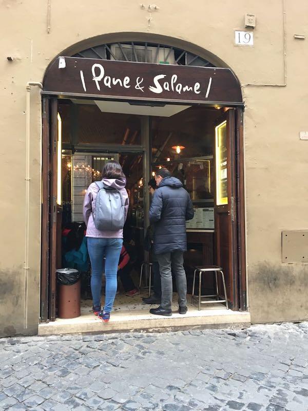 pane-e-salame-rome