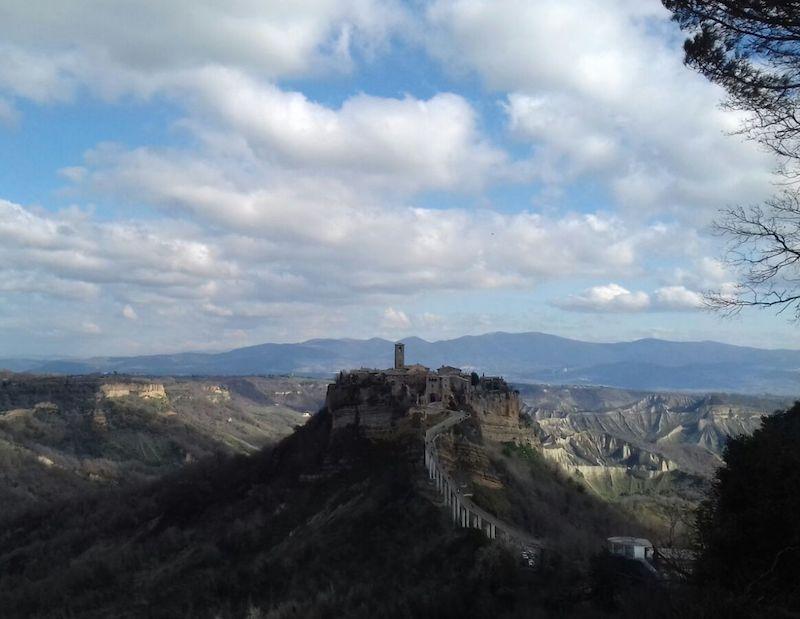 uitzicht-civita