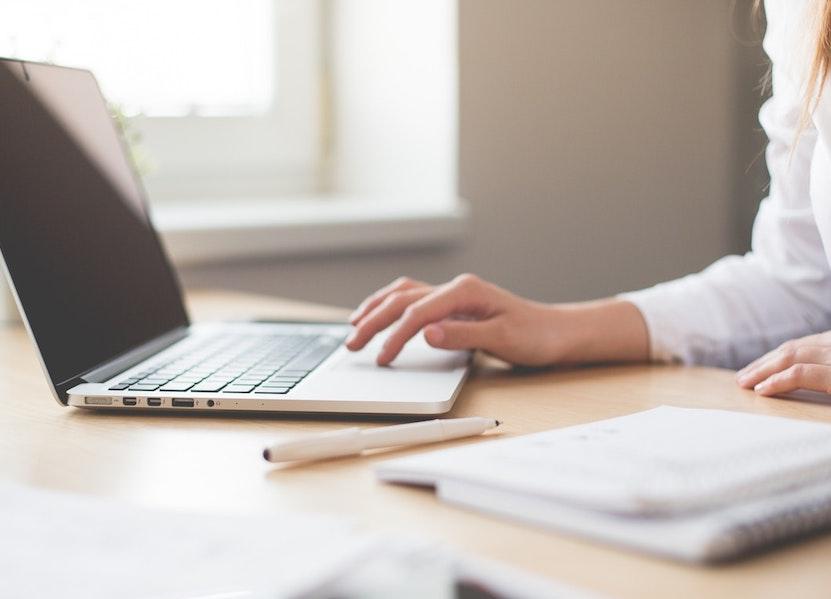 working-laptop