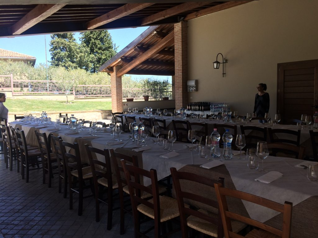 lunch-winetasting-montioni-your-italian-travel-guide
