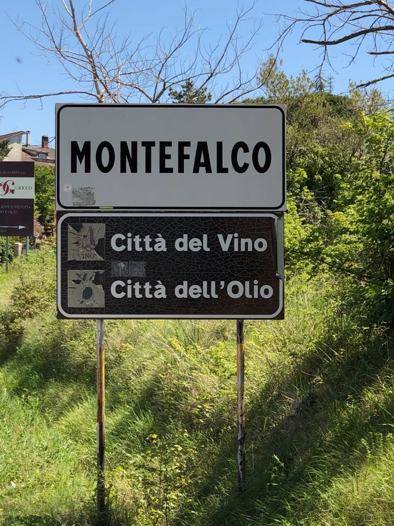 montefalco-city-wine-oil-your-italian-travel-guide