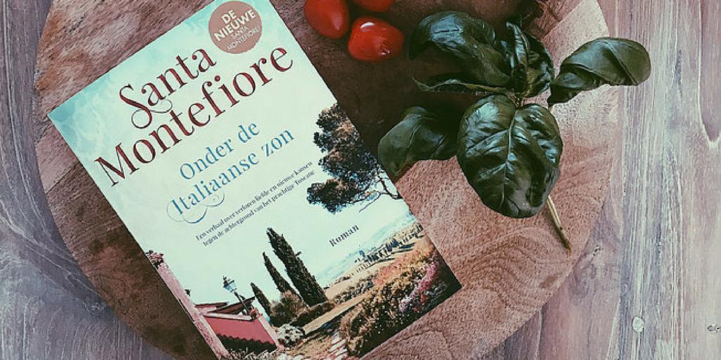 Santa-montefiore-onder-de-italiaanse-zon-your-italian-travel-guide