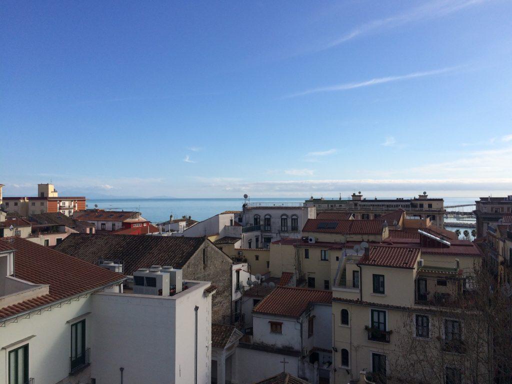 ave-gratia-plena-uitzicht-your-italian-travel-guide