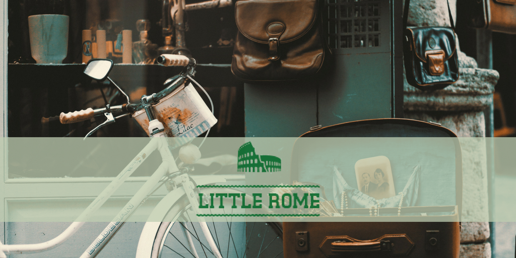 little-rome-vintage-artikelen-italiaanse-delicatessen-your-italian-travel-guide