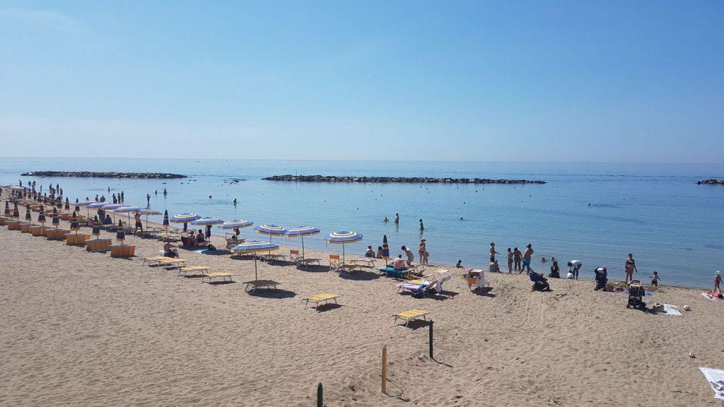 santa-marinella-lazio-italie