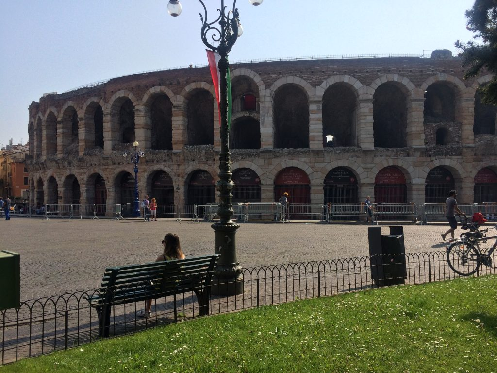 arena-di-verona-your-italian-travel-guide