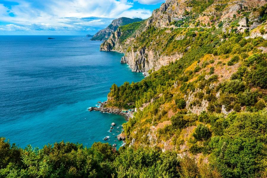 amalfi-coast-your-italian-travel-guide